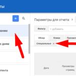 Отчет покрытие AdSense